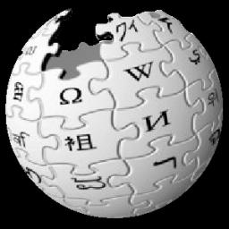 Mondo Wikipedia