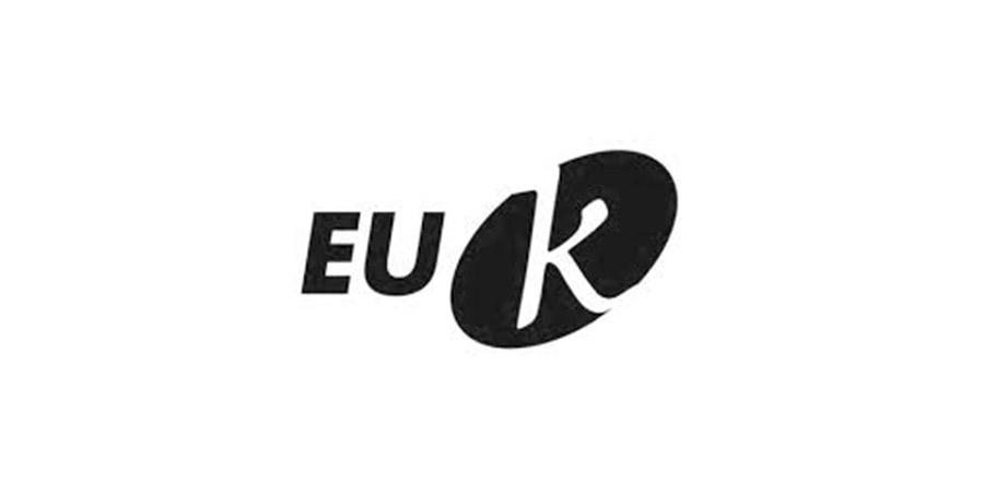 certificazione UE e USA (NOP)